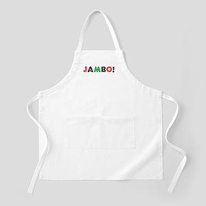 jambo Apron