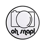 Camera, Oh Snap! 3.5