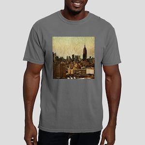 Empire Stories Mens Comfort Colors Shirt