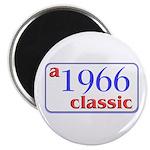 1966 Classic 2.25