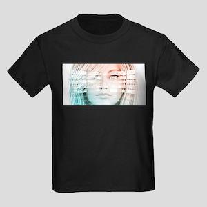 Data Science T-Shirt