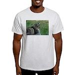 Summer Days T-Shirt