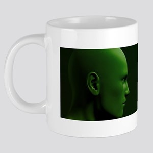 Ethics in Technology 20 oz Ceramic Mega Mug