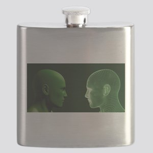 Ethics in Technology Flask