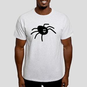 happy_spider T-Shirt