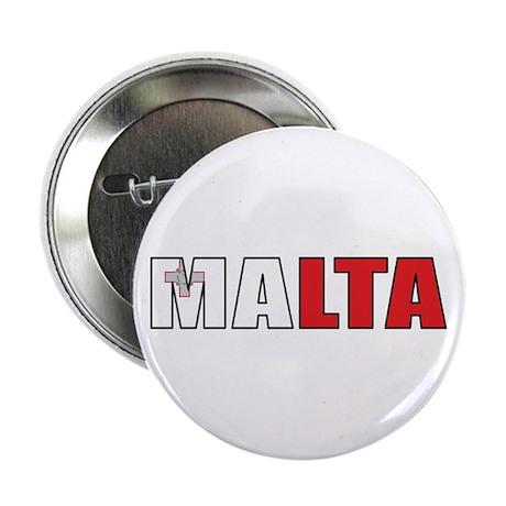 Malta Button
