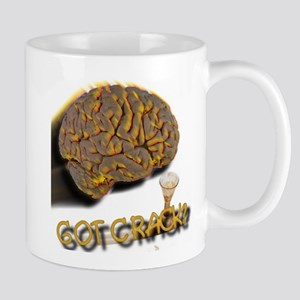 Cool Art Custom Designs Mug