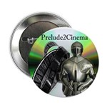 """P2c-Knight-Trans 2.25"""" Button (100 Pack)"""