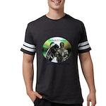 p2c-Knight-Trans Mens Football Shirt
