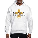 NOLA Hooded Sweatshirt