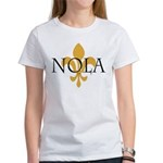 NOLA Women's T-Shirt