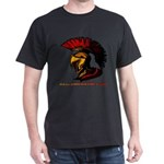 The Spartan 2 Dark T-Shirt