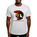 The Spartan 2 Light T-Shirt