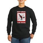 DBTS Long Sleeve Dark T-Shirt
