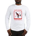 DBTS Long Sleeve T-Shirt