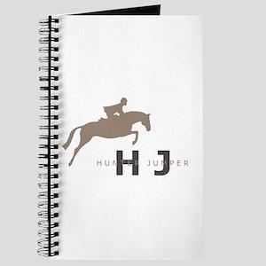 h/j horse Journal