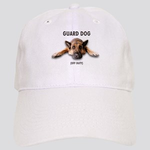 Guard Dog Cap