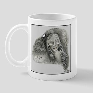 Hidden Images Mug
