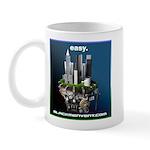easy Mug