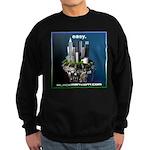 easy Sweatshirt (dark)
