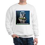 easy Sweatshirt