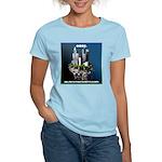 easy Women's Light T-Shirt
