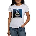 easy Women's T-Shirt