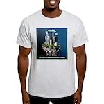 easy Light T-Shirt