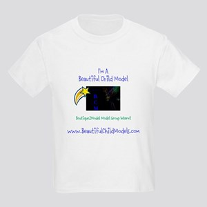 BCM's Kids Light T-Shirt