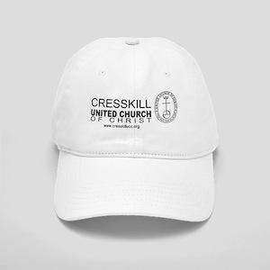 Church Cap