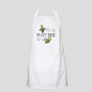 Busy Bees Apron