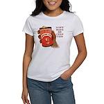 Can 'O Whoop Ass Women's T-Shirt