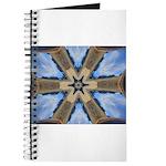 Land'n Sky Notebook