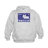Alaska Kids