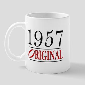 1957 Mug