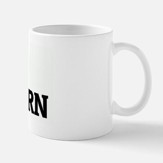 I Love GAY PORN Mug