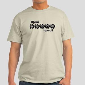 Maui Hawaii Light T-Shirt