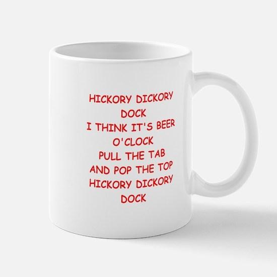 BEER.png Mug