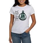 Freyja Women's T-Shirt