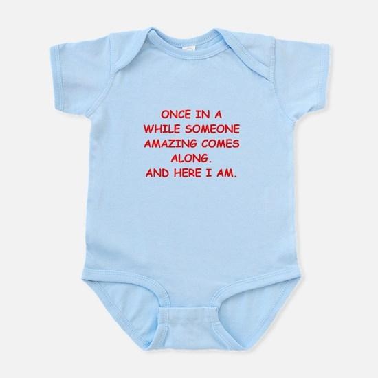 ZEN.png Infant Bodysuit
