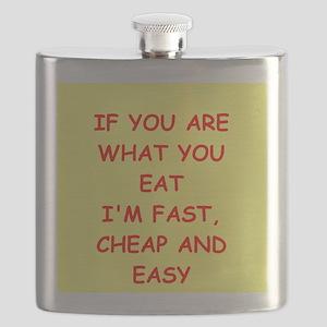 33 Flask