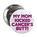 mom kicked cancer 2.25