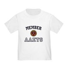 Members T