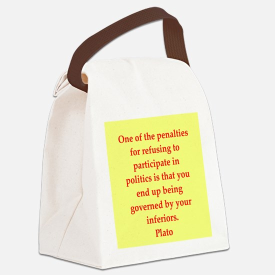 49.png Canvas Lunch Bag