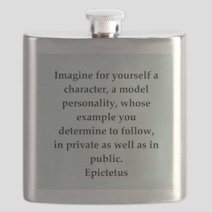 14 Flask