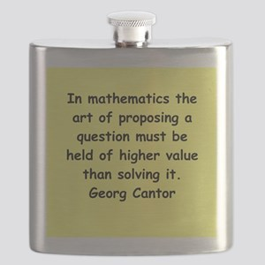 cantor3 Flask