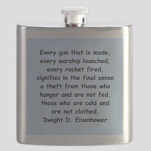 6 Flask