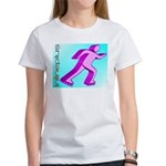 Inline Plus Women's T-Shirt