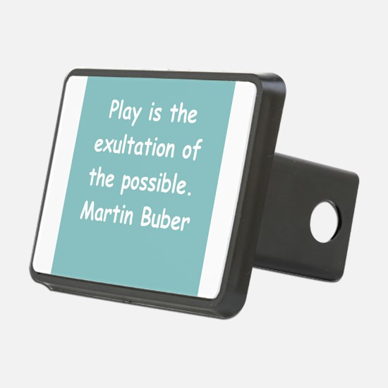 buber3.png Hitch Cover