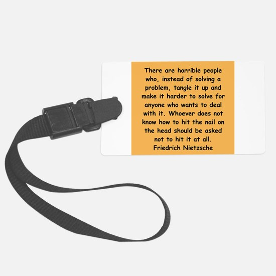 16.png Luggage Tag